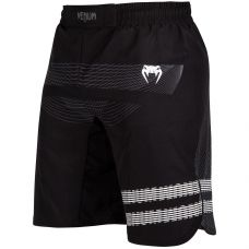Шорты VENUM CLUB 182 TRAINING SHORTS - BLACK