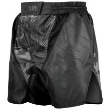 Шорты VENUM TACTICAL FIGHTSHORTS