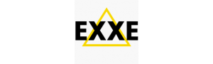 EXXE.BY
