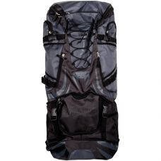 Рюкзак  VENUM CHALLENGER XTREM BACKPACK - GREY