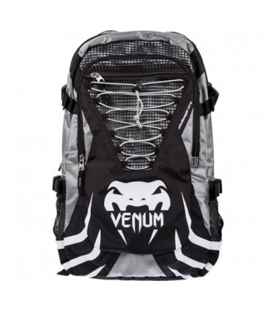Рюкзак  VENUM CHALLENGER PRO BACKPACK - BLACK/GREY