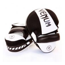Лапы боксерские  VENUM PUNCH MITTS CELLULAR 2.0 (PAIR)