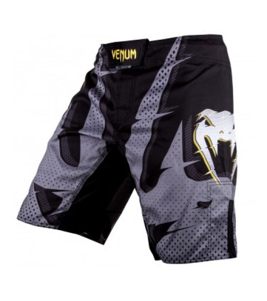 Шорты ММА VENUM INTERFERENCE FIGHTSHORTS