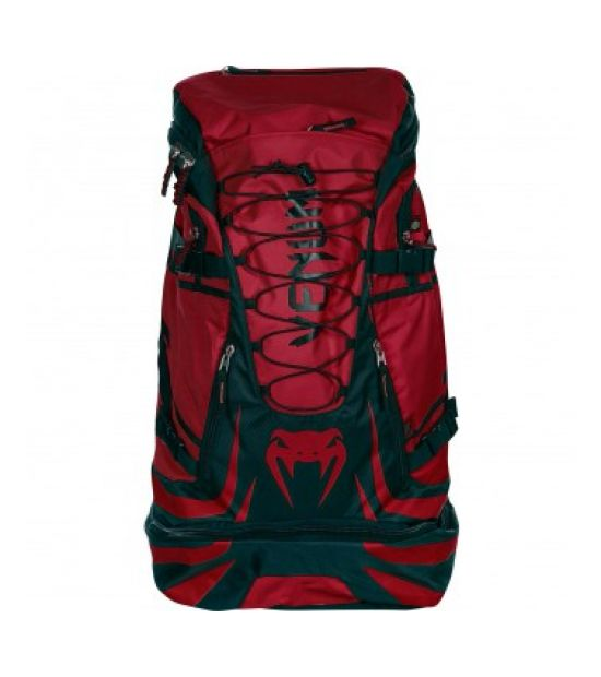 Рюкзак  VENUM CHALLENGER XTREM BACKPACK - RED