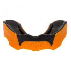 Капа  VENUM PREDATOR MOUTHGUARD-ORANGE/BLACK