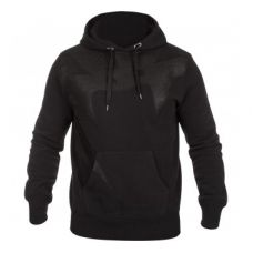 Худи  VENUM ASSAULT HOODY - WITHOUT ZIP - BLACK