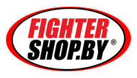 FIGHTERSHOP