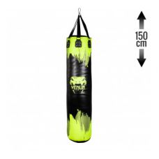 Боксерский мешок  VENUM HURRICANE PUNCHING BAG - 150 CM