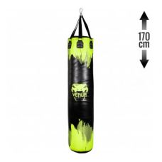 Боксерский мешок VENUM HURRICANE PUNCHING BAG - 170 CM