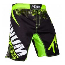 Шорты  VENUM TRAINING CAMP FIGHTSHORTS