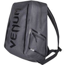 Рюкзак VENUM BLADE BACKPACK - BLACK/BLACK