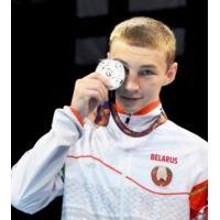 Дмитрий Асанов: «Побоксировать с Ломаченко – это моя мечта»