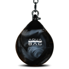 "Боксерская груша Aqua Training Bag 15"" - 75 lbs. FITNESS BOXING BAG"