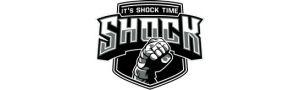 Shock GYM