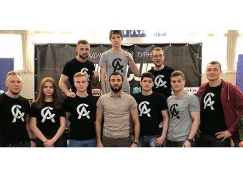 Два дня, 400 участников и 300 боев. В Минске прошел турнир Chingiz All...