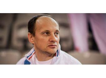 Геннадий Капшай: «На сегодняшний день ММА - это больше.....