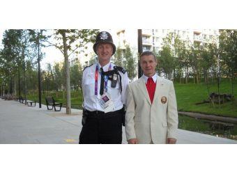 Лучший массажист Беларуси, о котором вы никогда не слышали, хотя все ...