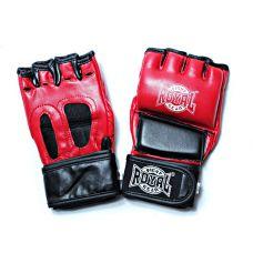 Перчатки для ММА ROYAL MGR-Start