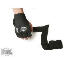 Бинты боксерские ROYAL IG-gell