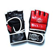 Перчатки для ММА ROYAL MGR-PrimeTime (thumb)