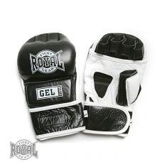 Перчатки для ММА ROYAL MGR-gell
