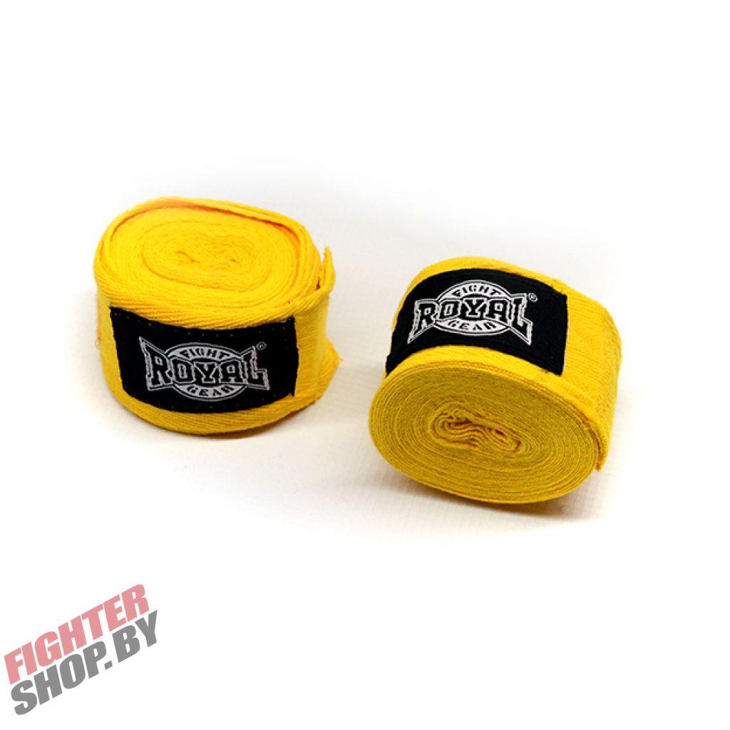Бокс вязать бинты для бокса