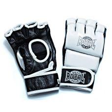 Перчатки ММА ROYAL MGR-Champion