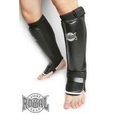 Накладки на ноги ROYAL SGR-mma