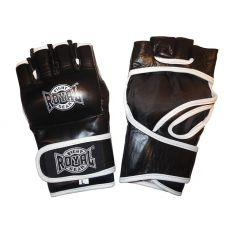 Перчатки для ММА ROYAL MGR-FightPro