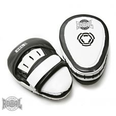 Боксерские фокус-лапы ROYAL PMR-gell