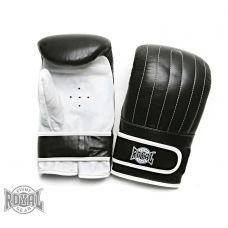 Снарядные перчатки ROYAL BGR-L