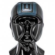 Боксерский шлем мексиканского стиля Ultimatum Gen3Mex