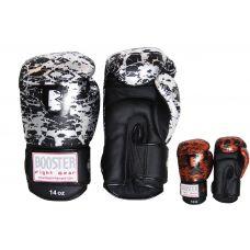 Боксерские перчатки Booster BGL FANTASY 1