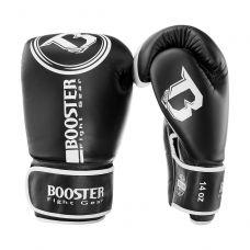 Боксерские перчатки Booster Dominance 1