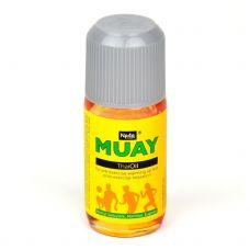 Тайское масло Namman Мuay 120 мл