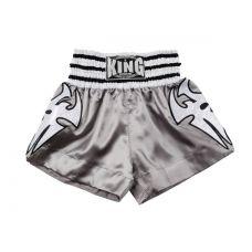 Шорты для тайского бокса King KTBS-03