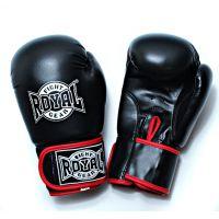 Боксерские перчатки ROYAL BGR-TopPro-S