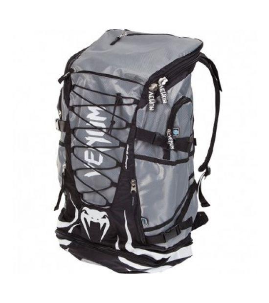 Рюкзак VENUM CHALLENGER XTREM BACKPACK - BLACK/GREY