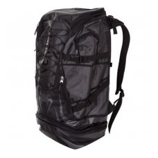 Рюкзак VENUM CHALLENGER XTREM BACKPACK - BLACK