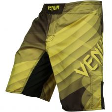 Шорты MMA VENUM DREAM FIGHTSHORTS - BLACK