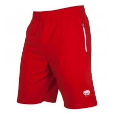 Шорты VENUM FIT SHORTS - RED