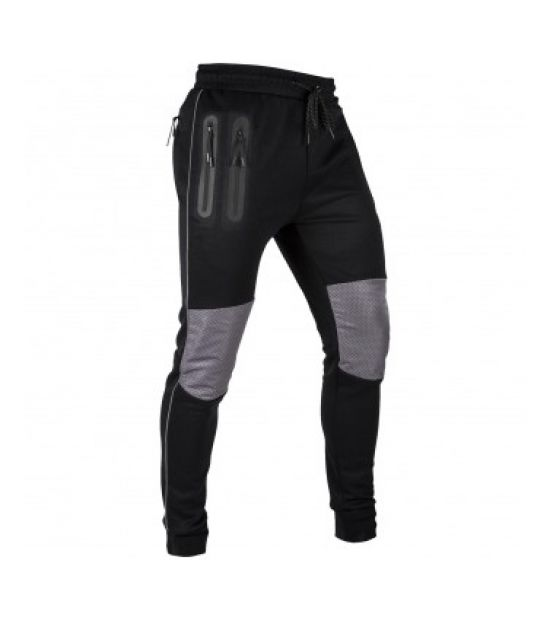 Штаны  VENUM LASER PANTS - BLACK