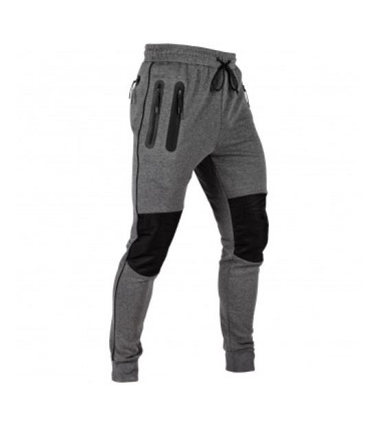 Штаны  VENUM LASER PANTS - GREY