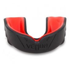 "Капа  VENUM ""CHALLENGER"" MOUTHGUARD - RED DEVIL"